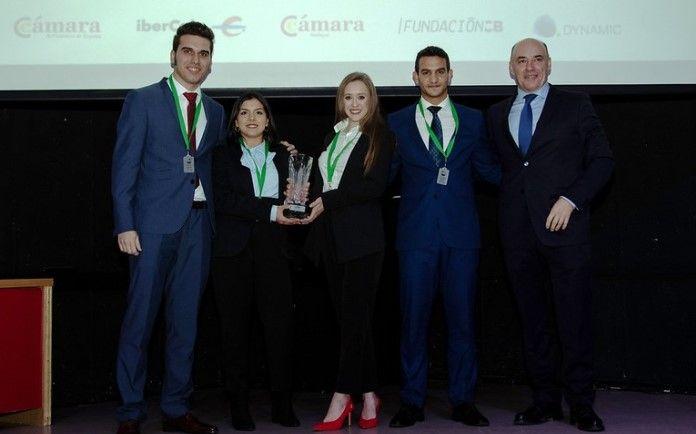 finalistas-gmc-competicion-general-2020