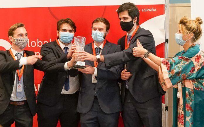 finalistas-gmc-comunidad-de-madrid-2020