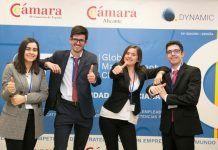 finalistas-gmc-comunidad-valenciana-2020