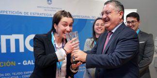 finalistas-gmc-galicia-2020