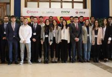 global-management-challenge-aragon-2020