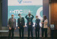 semifinalistas-gmc-andalucia-2020