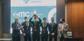 equipos-finalistas-gmc-andalucia-2021
