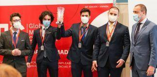 equipos-finalistas-gmc-madrid-2021