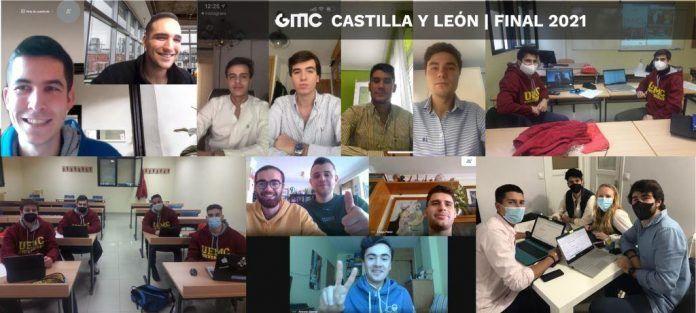 final-2021-gmc-castilla-y-leon