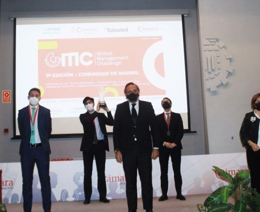 3-final-global-management-challenge-comunidad-de-madrid