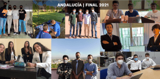 Global-management-challenge-andalucia-2021