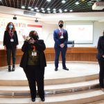 3ª Final de Global Management Challenge Castilla-La Mancha