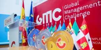 final-nacional-global-management-challenge-2021