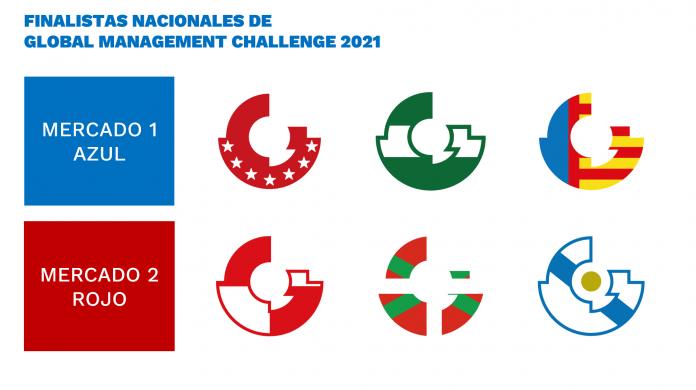 Clasificados-final-nacional-2021