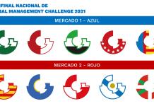 apertura-final-nacional-gmc-2021