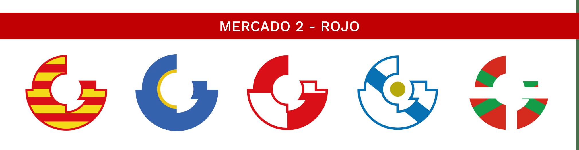 mercado-2-azul-final-nacional-2021
