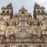 Santiago de compostela, final de Global Management Challenge