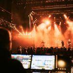 promotoras musicales negocio
